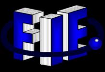 Facultad-de-Ingeniería-Eléctrica