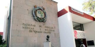 Facultad-de-Medicina