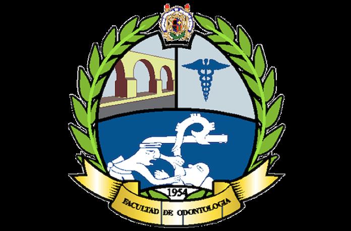 Facultad-de-Odontología