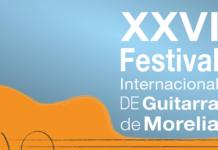 Festival-Internacional-de-Guitarra