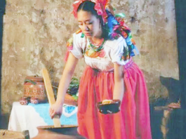 Festival-de-Churipio