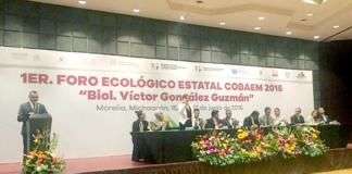Foro-Ecológico-COBAEM