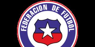 Futbol-Chile-Escudo