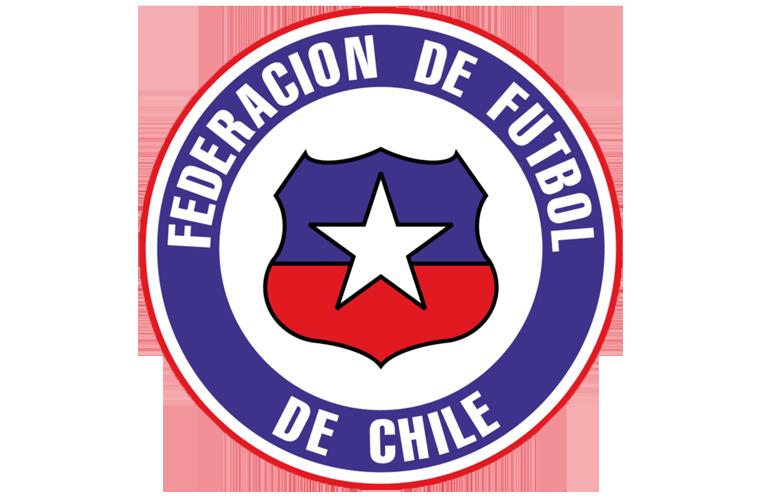Ultimos Resultados Del Futbol Mexicano 2016 | Search Results ...