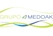 Grupo-Medoak