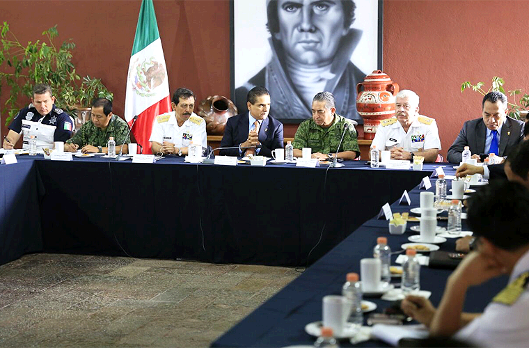 Grupo-de-Coordinación-Michoacán