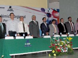 IMCED-Encuentro