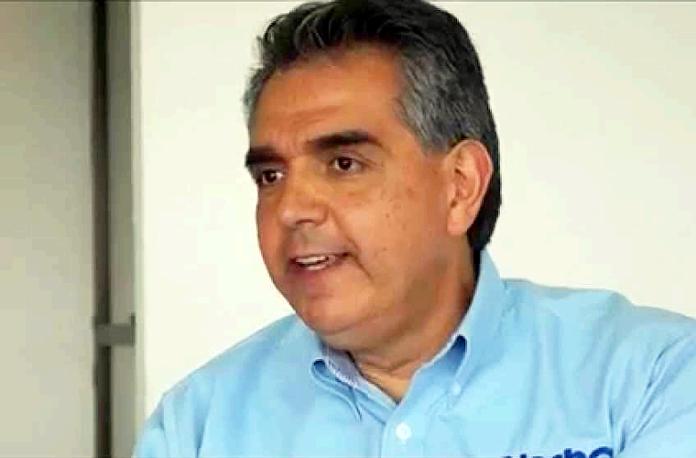 Ignacio-Alvarado-Laris