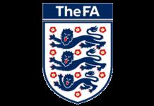 Inglaterra-Futbol