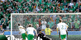 Irlanda-Gol-Rápido