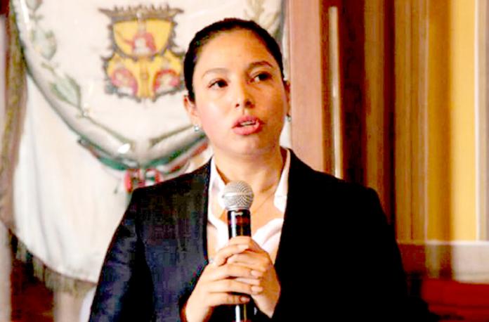 Isabel-Maldonado