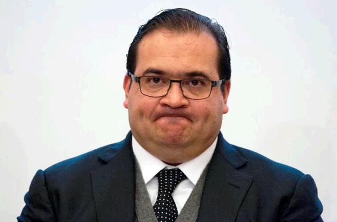 Javier-Duarte