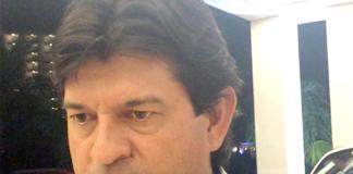 José-Saturnino-Cardozo