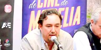 Lázaro-Cárdenas-Batel