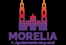 Logo-Morelia-2015-Color V
