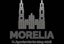 Logo-Morelia-2015-Gris-V