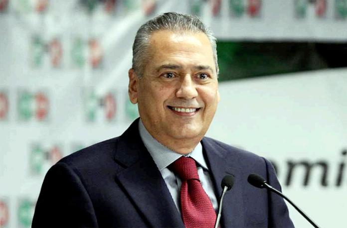 Manlio-Fabio-Beltrones