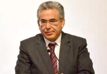 Marco-Antonio-Flores-Negrete