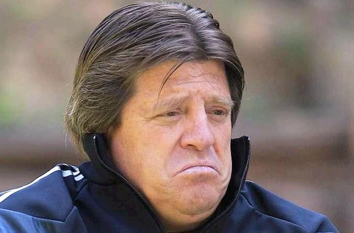 Miguel-Herrera-Piojo
