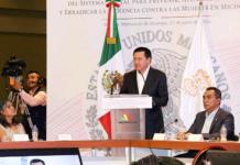 Miguel-Osorio-Alerta-de-Género