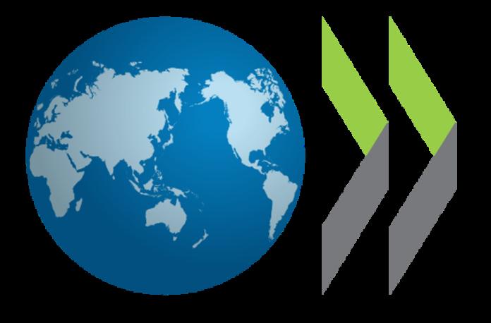 OCDE Organización para la Cooperación y el Desarrollo Económicos