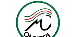 ONMPRI