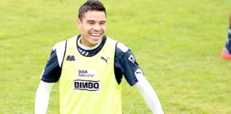 Pablo-Barrera