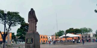 Plaza-Carrillo