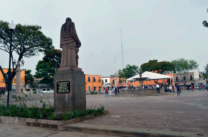Plaza-Carrillo