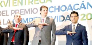 Premio-Competitividad-Alfonso-Martínez