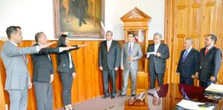 Protesta-Jueces-Oralidad