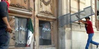 Puerta-Palacio-Chihuahua