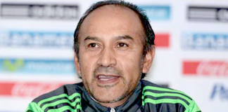 Raúl-Gutierrez