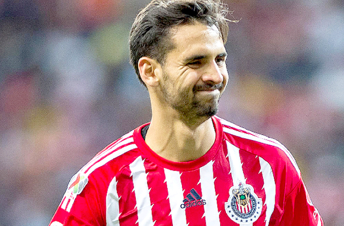 Raúl-López
