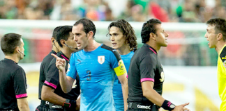 Reclamo-de-Uruguay