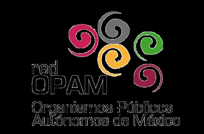 Red-OPAM-Organismos-Públicos-Autónomos