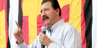 Reginaldo-Sandoval