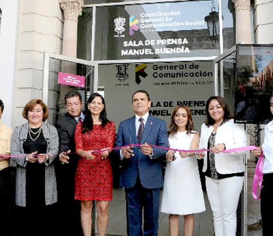 Reinaugura-Sala-de-Prensa