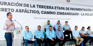 Relleno-Sanitario-Jiménez