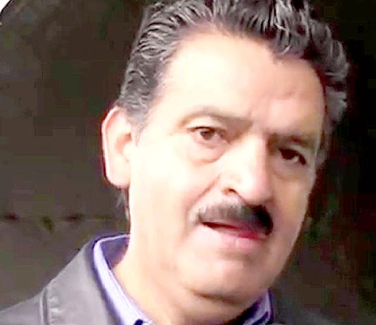 Ricardo-Luna