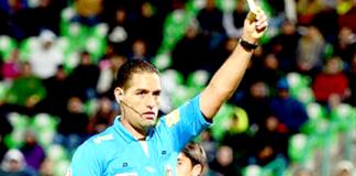 Roberto-García-Orozco