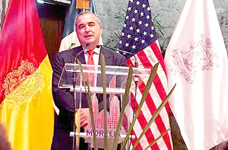 Roberto-Ramírez-Fucidim