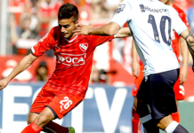 Rodrigo-Gómez
