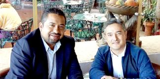 Salvador-Abud-José-Montañez