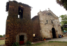 San-Nicolás-de-Obispo