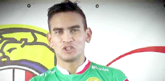 Sebastián-vegas