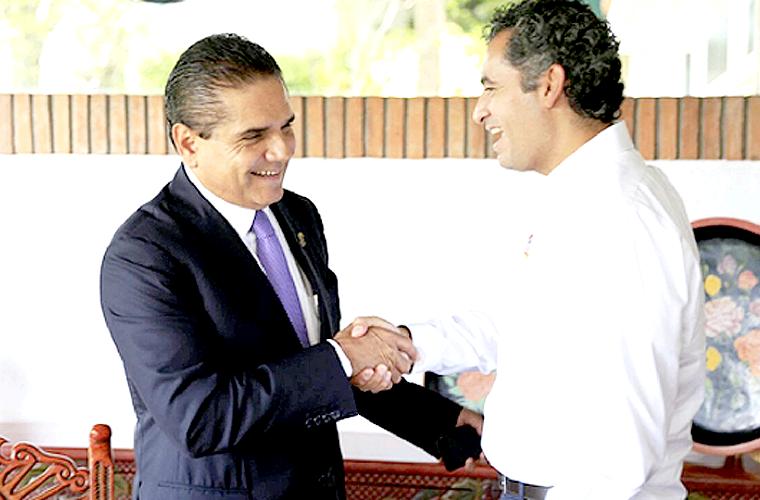 Silvano-Aureoles-Enrique-Ochoa