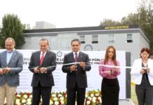 Silvano-Aureoles-Inauguración-PGJE