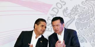 Silvano-Aureoles-Miguel-Osorio