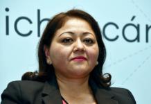 Silvia-Estrada-Esquivel